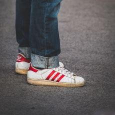 Tüm Zamanların En İyi ve En Unutulmaz Spor Ayakkabıları