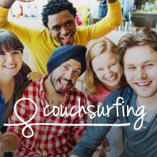 Seyahatinde Couchsurfing ile Konaklayacakların İşlerine Yarayacak İpuçları