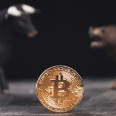Ayı Sezonunu Sağ Salim Atlatan Bir Bitcoin Yatırımcısının Dikkat Ettiği Noktalar