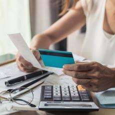 Kredi Kartını Tasarruf Aracı Olarak Kullanmak İsteyenlere Tavsiyeler