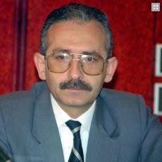 Kemal Kılıçdaroğlu, Zamanında SSK'yı Gerçekten Batırdı mı?