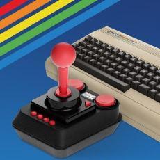 Commodore'da Oyun Geliştirmek İsteyenlerin Okuması Gereken Kaynak Kitaplar