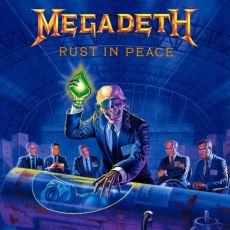 Her Gruptan Bir Albümle: Thrash Metal Tarihinin En İyi 30 Albümü