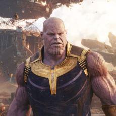 Marvel Evreninin Geçmiş ve Geleceğini Birleştiren Zirve: Avengers Infinity War İncelemesi