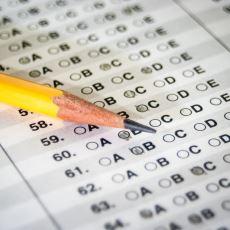 LYS'ye Girecekler İçin Sınav Öncesi Kafalardaki Soruları Yok Edecek Tavsiyeler