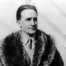 Pisuvarı Müzeye Sokarak Sanat Dünyasını Sarsan Sanatçı: Marcel Duchamp