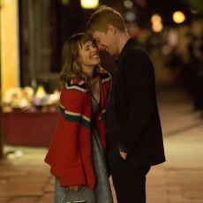 Psikoloji Makalelerine Göre: İlişkilerde Partnerlerinizi Neye Göre Seçiyorsunuz?