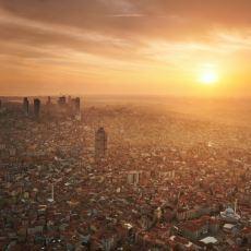 Hoşgörü, Hümanizm ve Misafirperverlik Konusunda Türkiye'nin En İyi Şehirleri