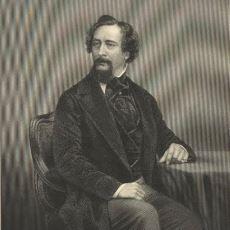 Charles Dickens'ın, Kitaplarındaki Karakterlere Koyduğu Şaşırtıcı Tıbbi Teşhisler