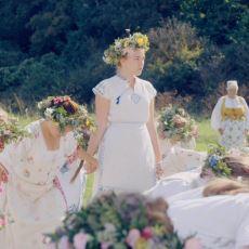 Hereditary ile Adını Duyuran Ari Aster'in 2. Filmi: Midsommar'ın İncelemesi