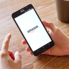 Müşteri Memnuniyeti Konusunda Aşmış Alışveriş Sitesi Amazon Hakkında Az Bilinenler