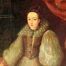 Genç Kızları, Kanlarında Banyo Yapabilmek İçin Öldüren Seri Katil: Elizabeth Bathory