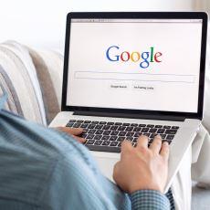 Kelimelerin Tarih Boyunca Ne Zaman Popüler Olduğunu Gösteren Google Uygulaması: Ngram