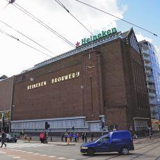 Neden ABD'nin Açık Ara En Çok Tüketilen Biralarından Biri Hollanda Menşeili Heineken?