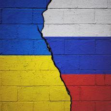 Bir Rusya-Ukrayna Savaşının Gerçekleşmesi İhtimal Dahilinde mi?