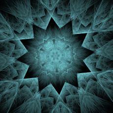 Kuantum Fiziği ve Klasik Fizik Arasındaki Ayrıma Dair Ortaya Atılan Teori: Uyumluluk İlkesi