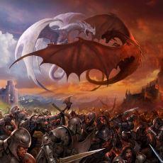 Fantasy Role Playing (FRP) Tam Olarak Nedir?