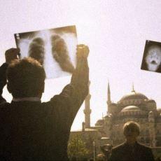 11 Ağustos 1999 Güneş Tutulmasını Görmüş Efsane Nesil