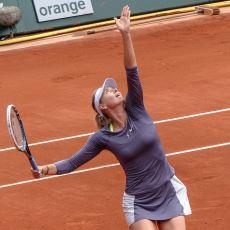 İyi Bir Tenisçi Olmanın Maliyeti Ne Kadardır?