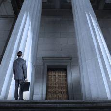 Devlet Halk İçin mi Var Yoksa Halk, Devlet İçin mi?
