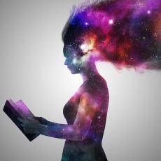 Kitap Okumak İçin Harcadığımız Zaman Yüzünden Evrendeki Güzellikleri Iskalıyor muyuz?