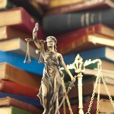 Tercih Döneminde Hukuk Yazmayı Düşünenler İçin Nokta Atışı Yapan Tavsiyeler