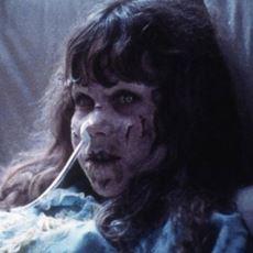 Günümüzde Klasikleşen Korku Ögelerini İlk Defa Kullanan Kült Film: The Exorcist