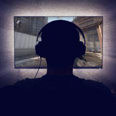 Yıllarını Oyun Oynamaya Harcamış Birinden Oyun Bilgisayarı Alacaklara Tavsiyeler