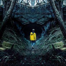 Hafızalarını Tazelemek İsteyenler İçin: Netflix Dizisi Dark'ın 1. Sezonunda Neler Olmuştu?