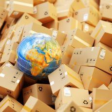 Neredeyse Sıfır Sermaye ile Satış Yapmanızı Sağlayan Online Ticaret Sistemi: Dropshipping