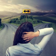 Riskli Seçimlerin İnsanların Kararlarını Nasıl Değiştirdiğini Açıklayan Ellsberg Paradoksu