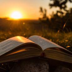 Okuduğu Kitapların İçeriğini Bir Süre Sonra Unutanların Yüreğine Su Serpecek Bir Bakış Açısı