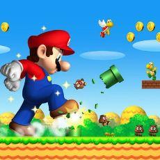 Aile Şirketi Olarak Kurulan Nintendo'nun Oyun Piyasasında Dünya Devi Olma Yolundaki Hikayesi