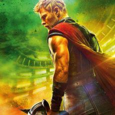 Thor'un Son Filmine İlham Veren Ragnarök'ün İskandinav Mitolojisindeki Orijinal Hikayesi