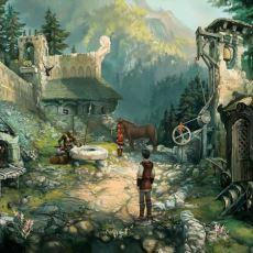 Steam İndiriminde Alınabilecek En İyi Yeni Nesil Point and Click Adventure Oyunları