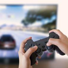 Steam Oyunları Smart TV Üzerinden Nasıl Oynanır?
