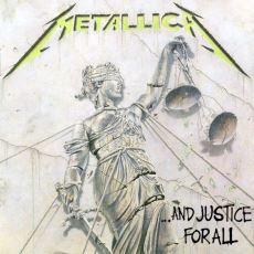"""Kimilerince En İyi Metallica Albümü """"...And Justice for All""""un Detaylı İncelemesi"""