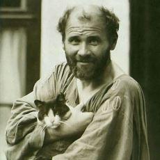 Ressam Gustav Klimt'in Kadınlara Nasıl Yeni Bir Yaklaşım Getirdiğini Tablo Tablo Anlatan Bir Yazı