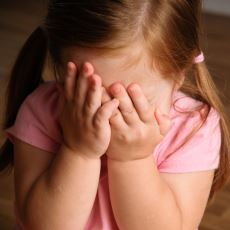 Çocukları Psikolojik ve Cinsel Tacizdenden Korumak İçin Bilinmesi Şart Mahremiyet Eğitimi