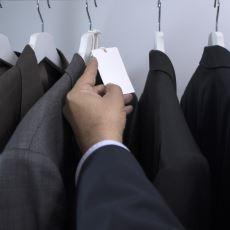 Takım Elbise Alırken Dikkat Edilmesi Gereken Detaylar