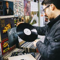 Kaydından Yayınlanma Aşamalarına Kadar: Bir Müzik Albümü Nasıl Yapılıyor?