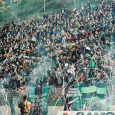 Türk Futbol Tarihinin En Fantastik Olaylarından Biri: Temmuz 2001 Kocaelispor - Arsenal Maçı