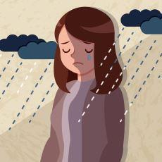 Sosyal Anksiyete Bozukluğu Olan İnsanların Sahte Anı Üretmeye Yatkın Olması