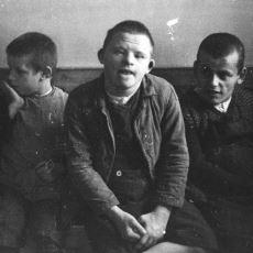 Nazi Almanyası'nda Zorla Yapılan Ötenazi Programı: T4 Operasyonu