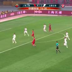 Çin ve Hindistan'da Futbol Neden Yeteri Kadar Gelişemiyor?