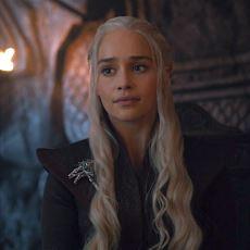 Game of Thrones'un Her Sahnesi Doyurucu Diyaloglarla Dolu 7. Sezon 2. Bölümünün İncelemesi