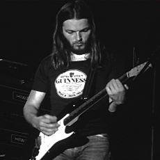 David Gilmour'un Kendisi Hakkında Merak Edilenlere Cevap Verdiği Guitarist Röportajı