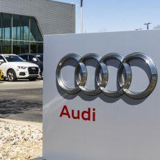Audi'nin Kritik 2017 Soruşturması ve Tüm Otomobil Endüstrisini Değiştiren Etkileri