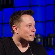 """Elon Musk, Twitter'dan Yapılan """"Adamsan Silersin"""" Çağrısı Üzerine Facebook Sayfalarını Sildi"""