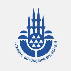 İstanbul Büyükşehir Belediyesi Logosunun Hikayesi